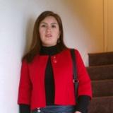 Karen M. - Seeking Work in Landover
