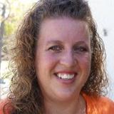 Jessica M. - Seeking Work in Orange