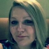 Jacqueline S. - Seeking Work in Middleburg Hts