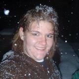 Sarah T. - Seeking Work in Jasper