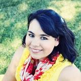 Anna O. - Seeking Work in Tehachapi