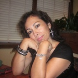 Carmen V. - Seeking Work in West Babylon