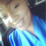 Brittany R. - Seeking Work in Eatontown