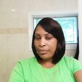 Angela B. - Seeking Work in Brooklyn
