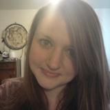 Stephanie L. - Seeking Work in Washougal