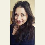 Veronika V. - Seeking Work in Pasadena