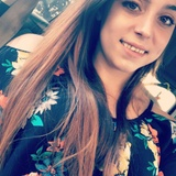 Shelby H. - Seeking Work in Bay Minette