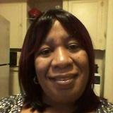 Brittany B. - Seeking Work in Dearborn