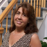 Rosanna P. - Seeking Work in Middletown