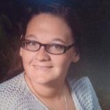 Kaitlyn K. - Seeking Work in Red Hill