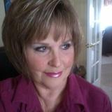 Jeanne G. - Seeking Work in Henderson