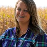 Megan F. - Seeking Work in Mount Carmel