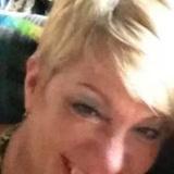 Donna G. - Seeking Work in Fort Walton Beach