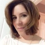 Giuliana P. - Seeking Work in Miami Beach