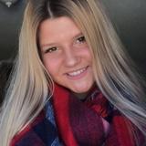 Brianna B. - Seeking Work in Painesville