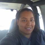 Jackie S. - Seeking Work in Lomita