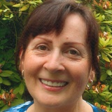 Valeria N. - Seeking Work in Franklin Park