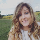 Holly S. - Seeking Work in Goshen