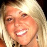 Ashley E. - Seeking Work in Oklahoma City