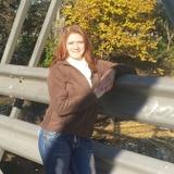 Brooke  K. - Seeking Work in Bourbonnais