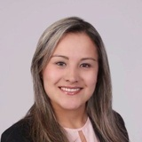 Paula P. - Seeking Work in San Diego