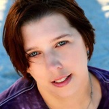 Bobbi  S. - Seeking Work in Orlando