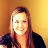 Nicole T. - Seeking Work in Irving