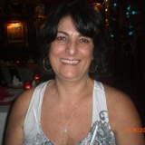 Nicea B. - Seeking Work in Dania Beach