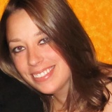 Kate G. - Seeking Work in Richmond