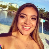 Laura  T. - Seeking Work in Kissimmee