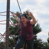 Elizabeth C. - Seeking Work in Cochranville