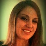 Aubrey F. - Seeking Work in Galveston