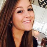 Megan J. - Seeking Work in Peoria