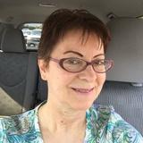 Debra R. - Seeking Work in Seaside
