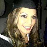 Michelle G. - Seeking Work in Fontana