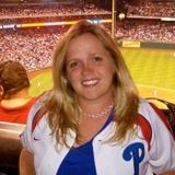 Stephanie P. - Seeking Work in Swarthmore