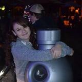 Kristen M. - Seeking Work in Houston