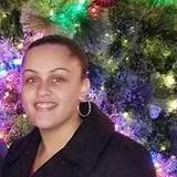 Ebony L. - Seeking Work in Brookline