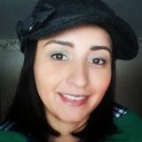Maria G. - Seeking Work in Brentwood