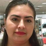 Maria C. - Seeking Work in San Bernardino
