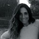 Susan Michele     - Seeking Work in Arvada