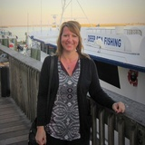 Tricia R. - Seeking Work in Marysville