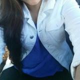 Miriam E. - Seeking Work in Merced