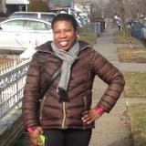 Paula B. - Seeking Work in Jamaica