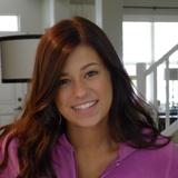 Marika H. - Seeking Work in Camas