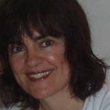 Graciela S. - Seeking Work in Plano