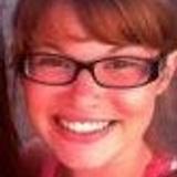 Emily R. - Seeking Work in Naperville
