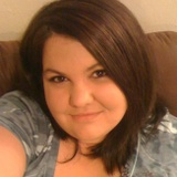 Brittany T. - Seeking Work in Baton Rouge