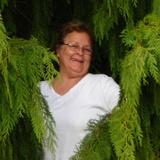 Judith E. - Seeking Work in Norman