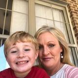 Jennifer M. - Seeking Work in Madison